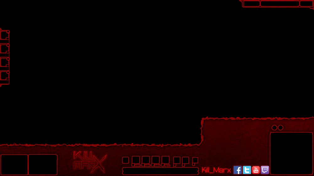 KillMarxOverlay(LOL)1.png