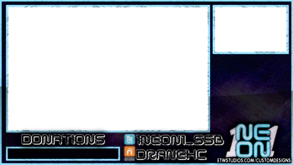 1neon1(streamoverlay).png