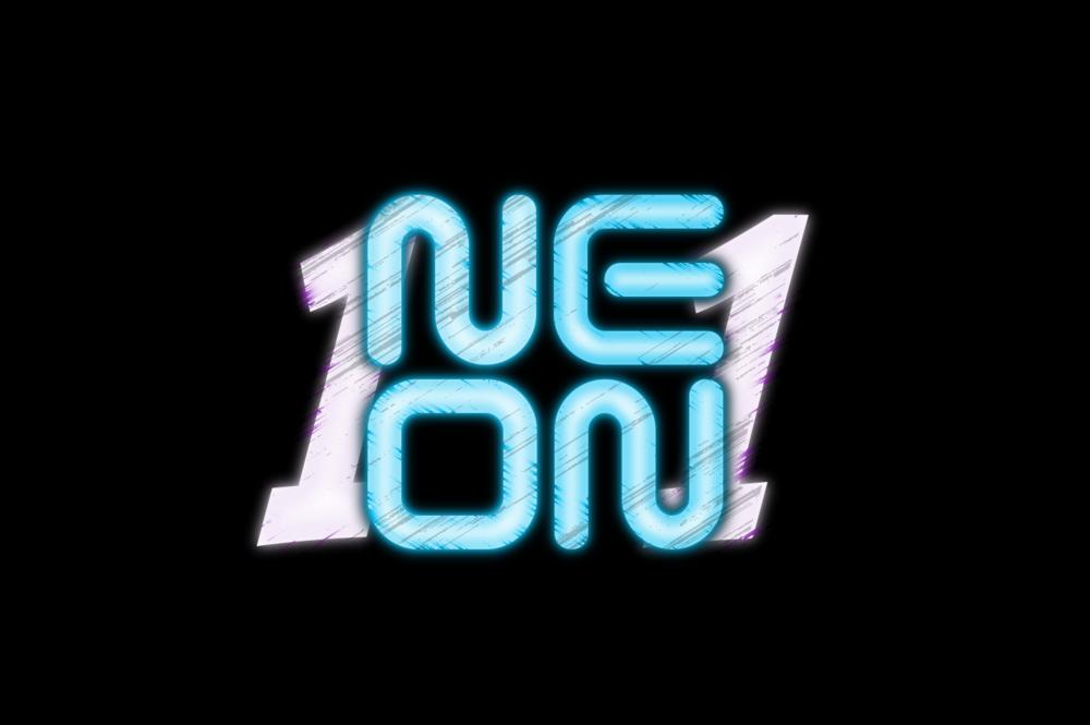 1Neon1Logo(black).png