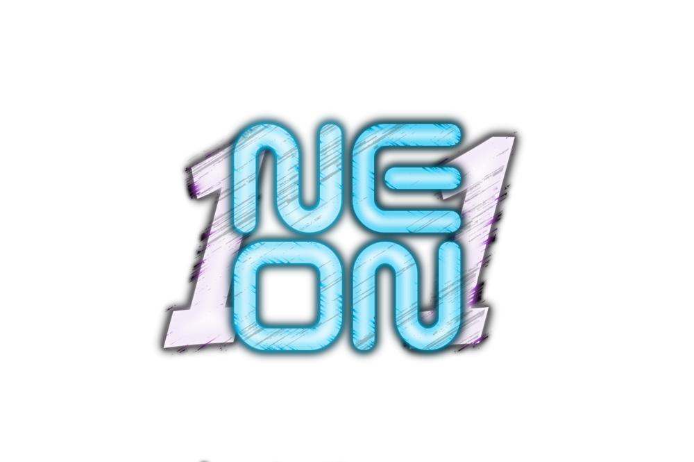 1Neon1Logo(white).png