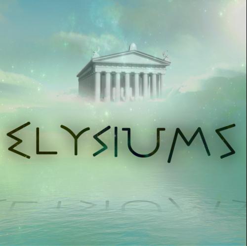 elysium52_zpsc2b50d2a.png