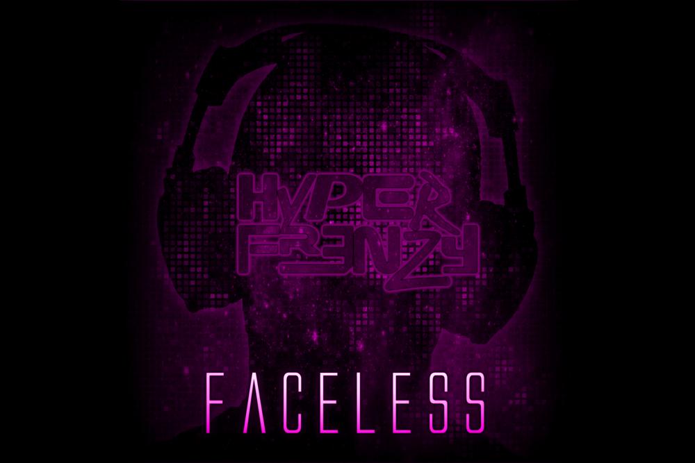 FacelessWallpaper2.png