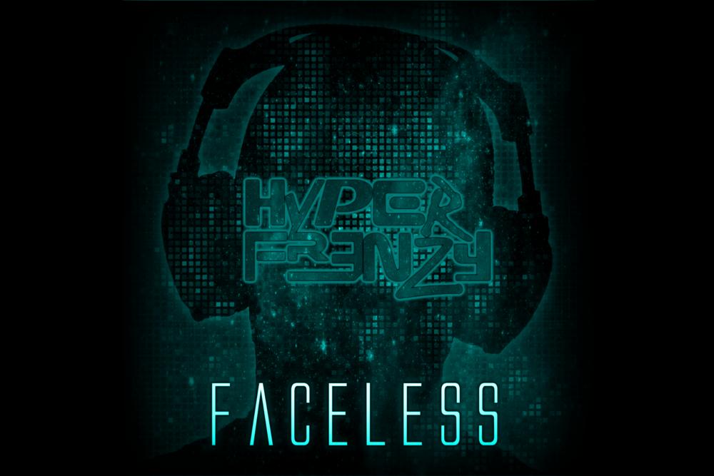 FacelessWallpaper3.png