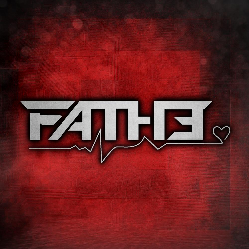 FatheHartLogo2.png
