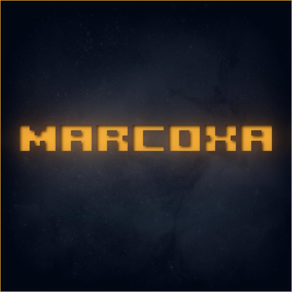 marcoxa2014.jpg