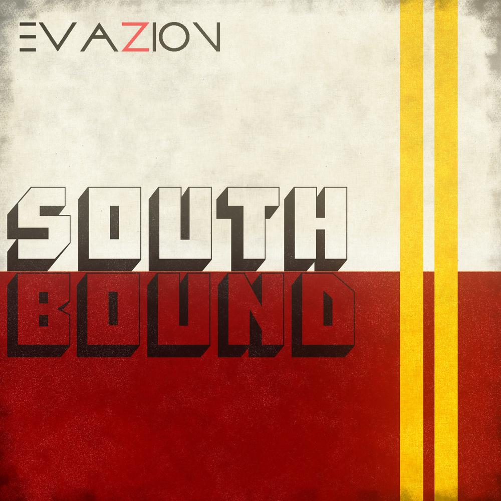 Sound Bound AC.jpg