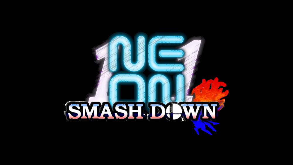 1Neon1SmashDownLogo.png