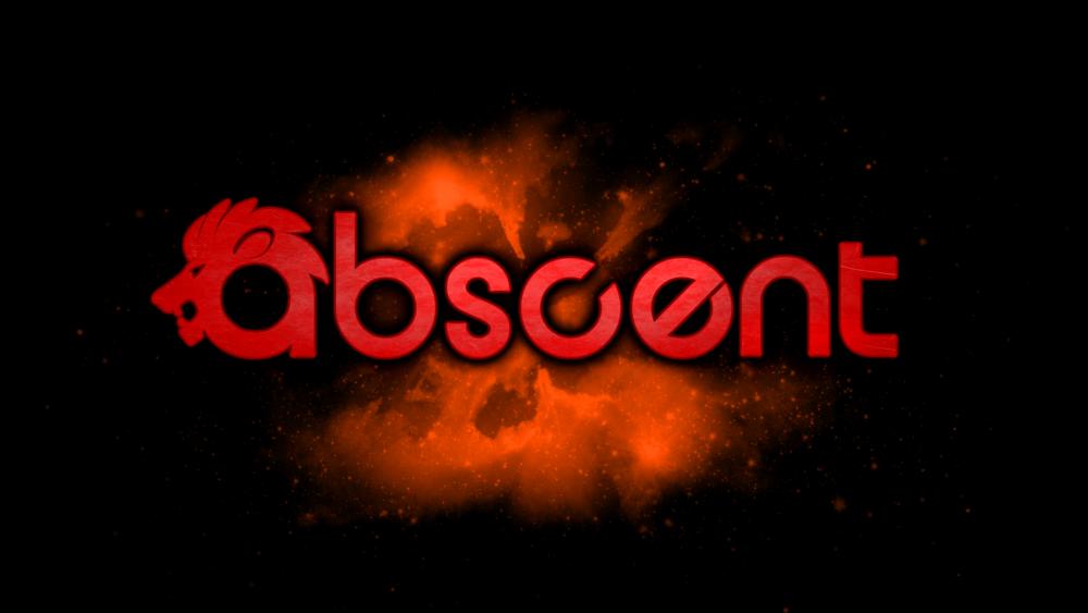 AbscentLogo(background).png
