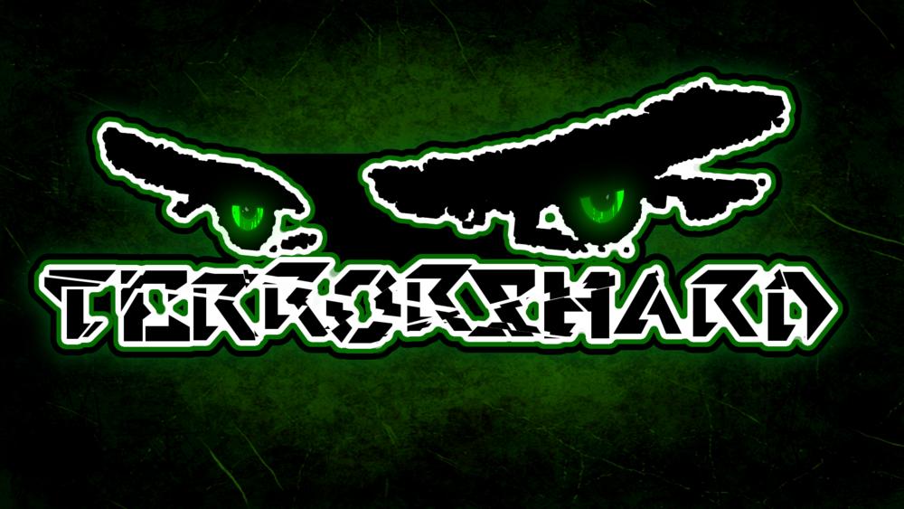 TerrorshardLogo(background).png