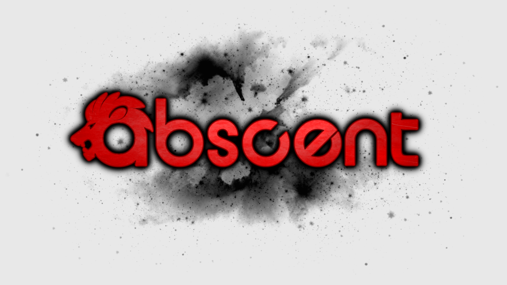 AbscentLogo(background)2.png