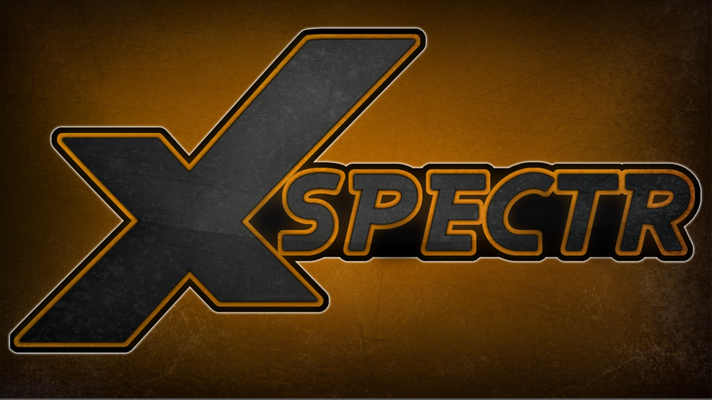 Xspectr(background).png