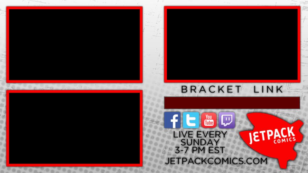 JetpackComics(StreamOverlay2).png
