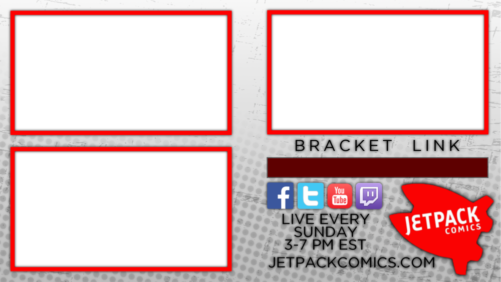 JetpackComics(StreamOverlay2).png