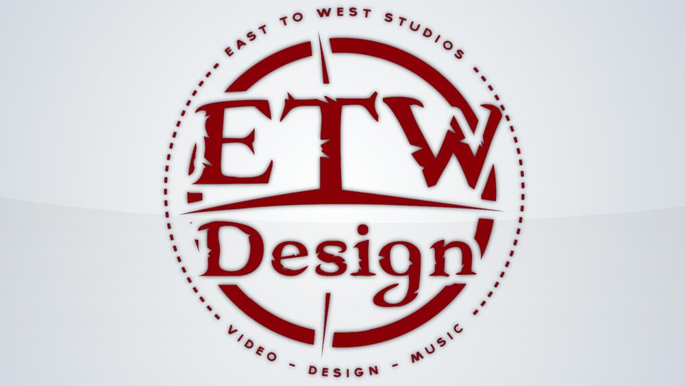 ETWdesignlogo.png