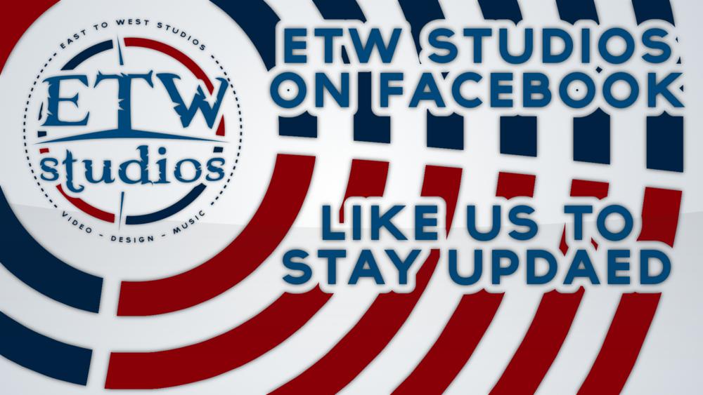 ETWfacebook.png