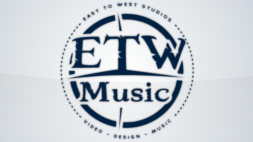ETWmusiclogo.png