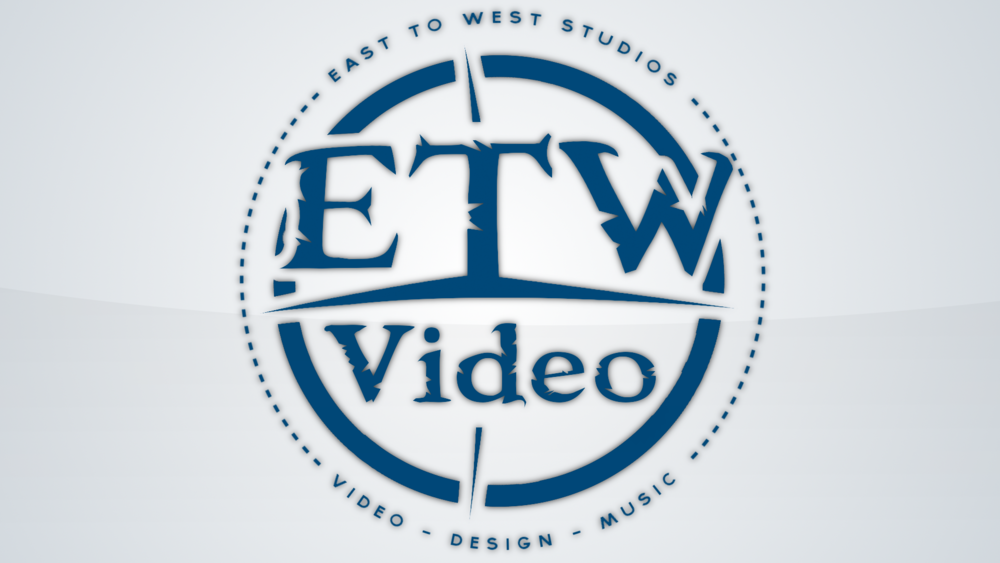 ETWvideologo.png