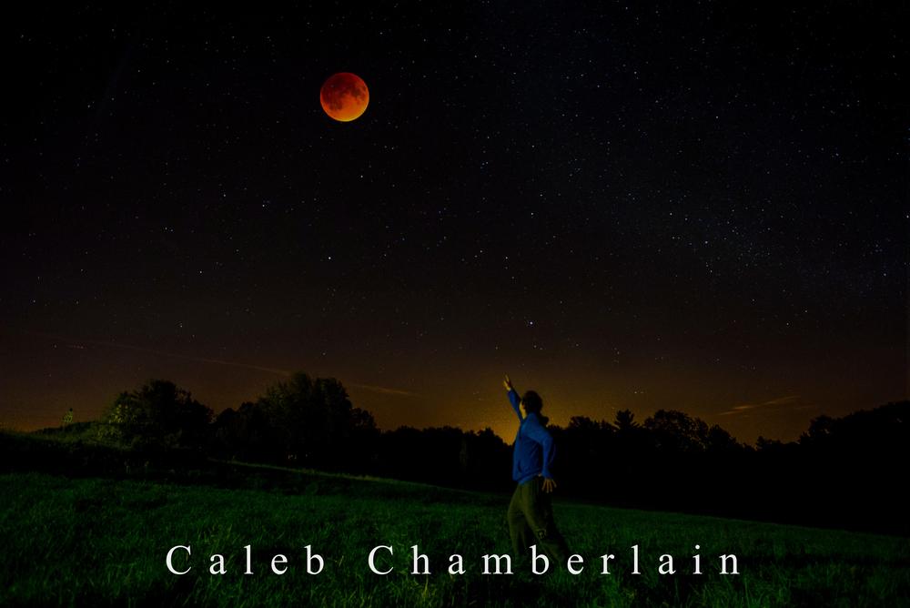 Blood Moon Epic Selfie_00000.jpg