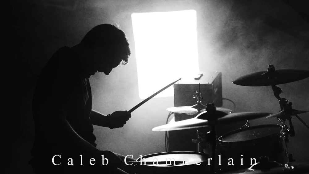 Drummer_01301.jpg