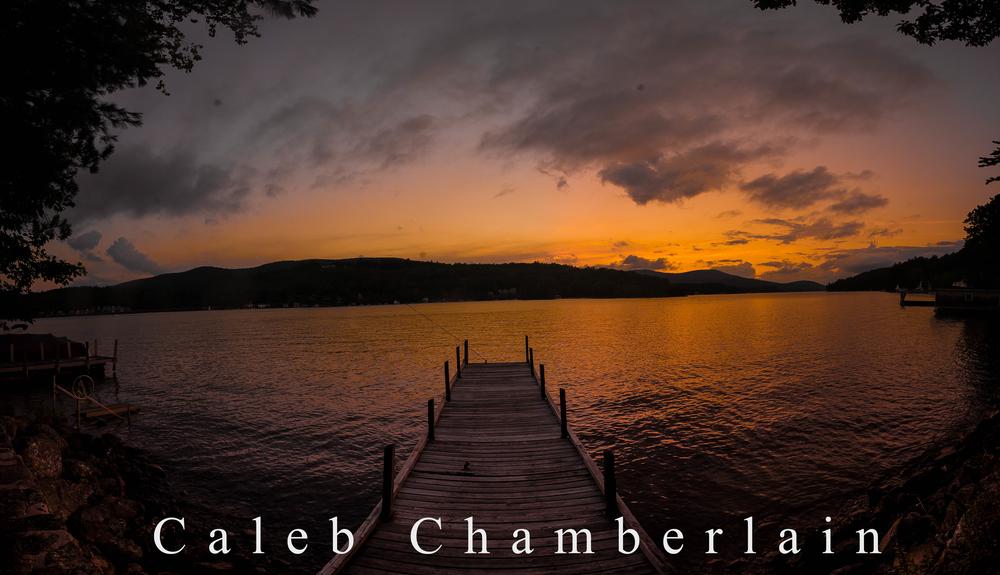 Dock Sunset_00000.jpg