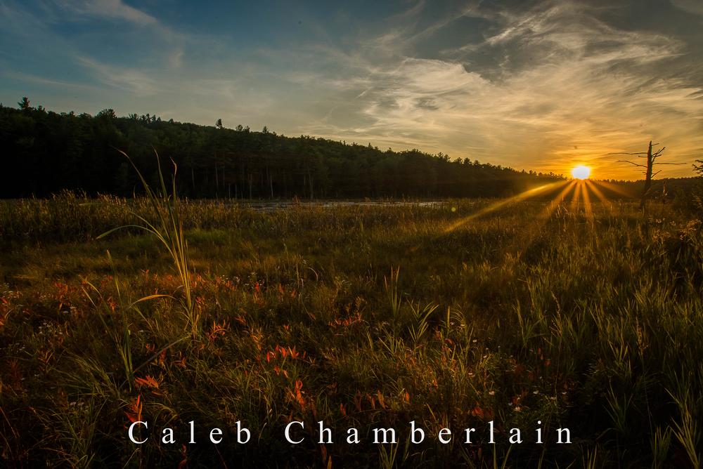 HDR Sunset_00000.jpg