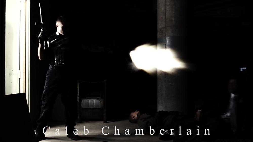 Punisher Gunshot_16190.jpg