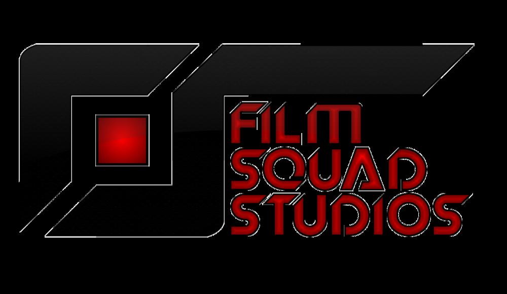 FilmSquadStudiosLogo.png