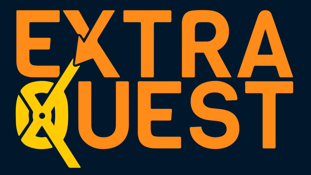 ExtraQuestLogo(Background).png