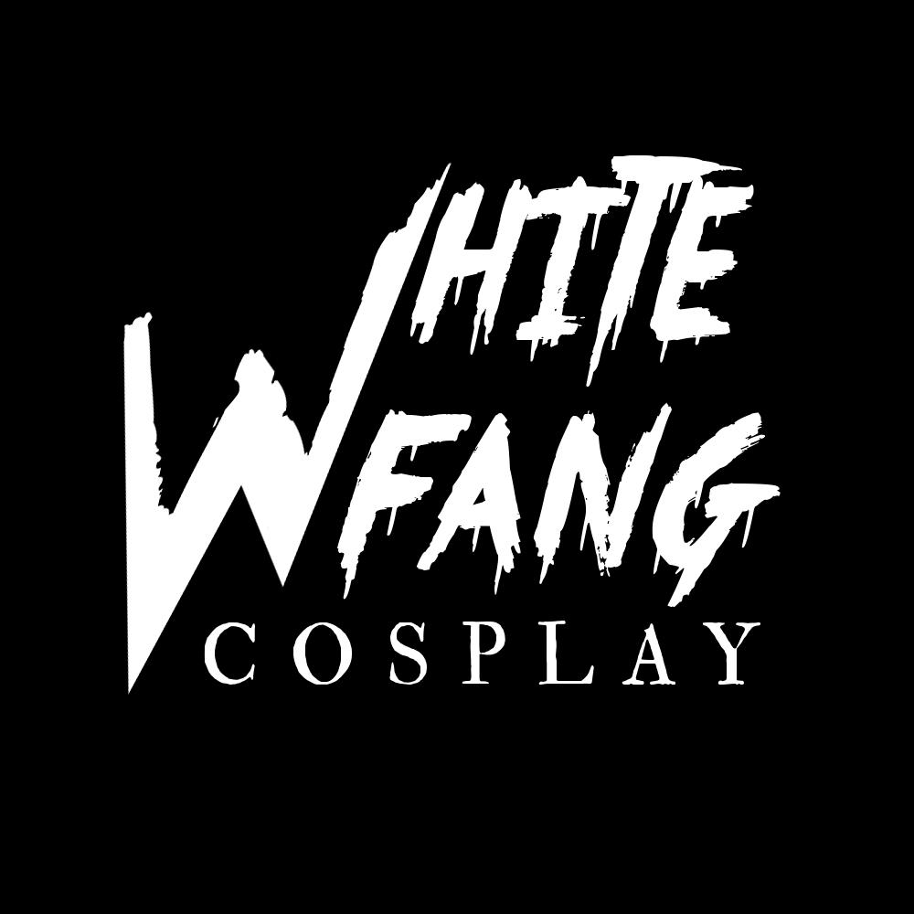 WFClogo.png