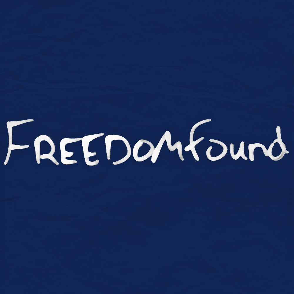 freedomfound(icon)2.png
