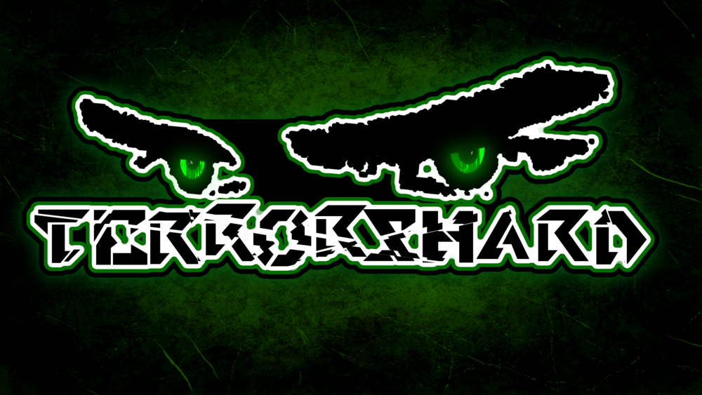 TerrorshardLogo(background).png