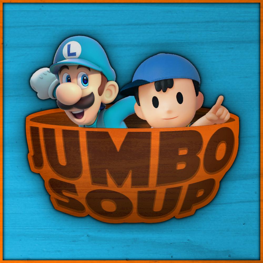 JumboSoupLogo(Icon).png