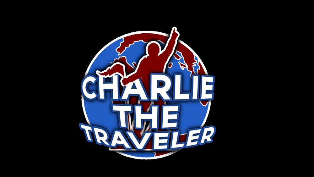 CharlieTheTraveler.png