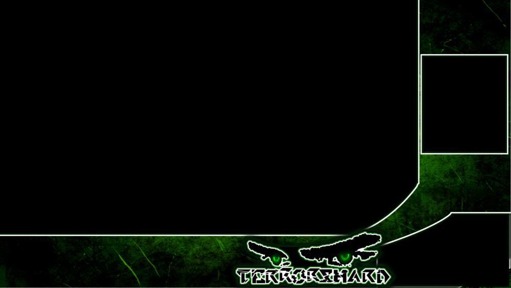TerrorshardOverlay2.png