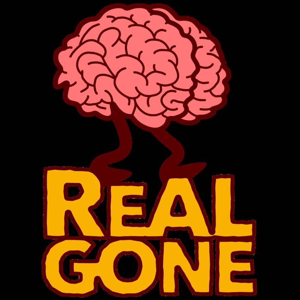 RealGoneLogo(Trans).png