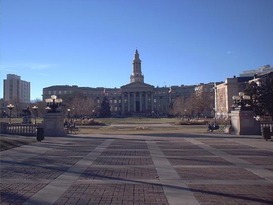 1832099-US_Mint-Denver