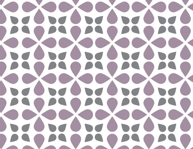 CAF-pattern-02.jpg
