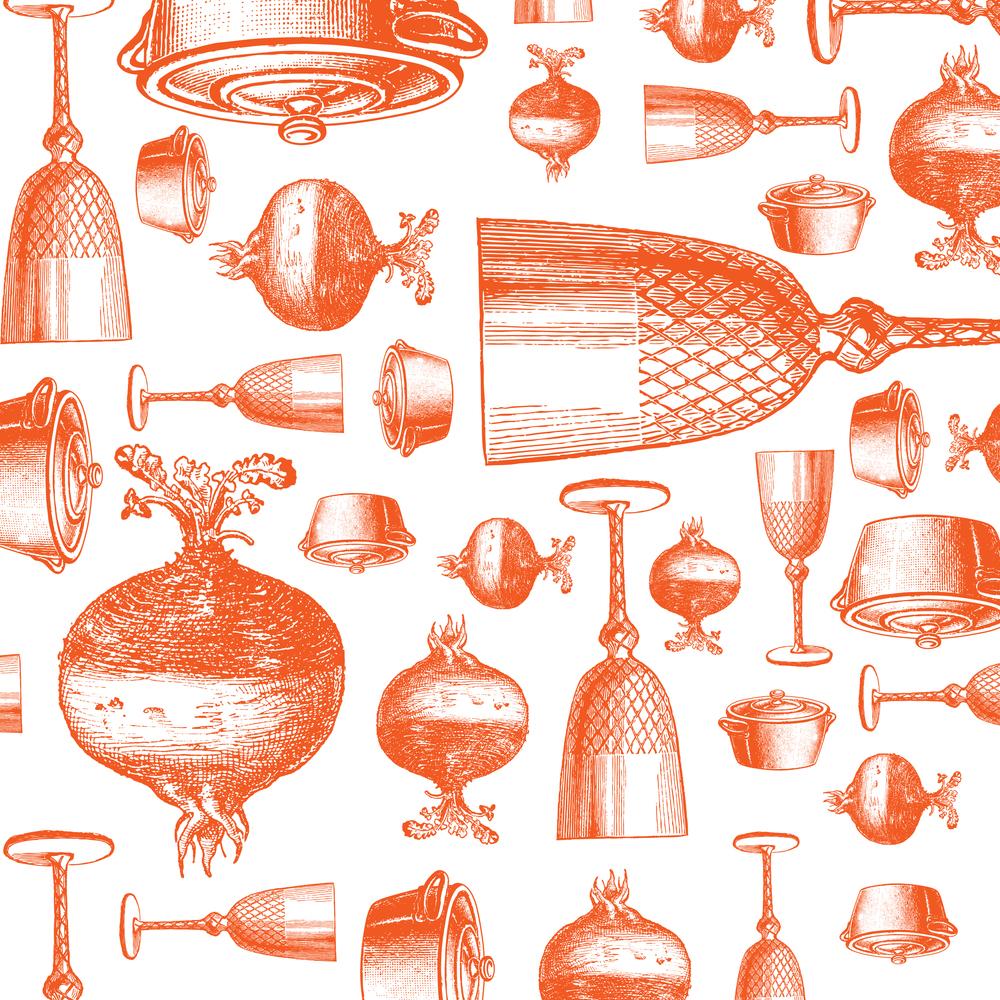MNU-pattern-1-01.jpg