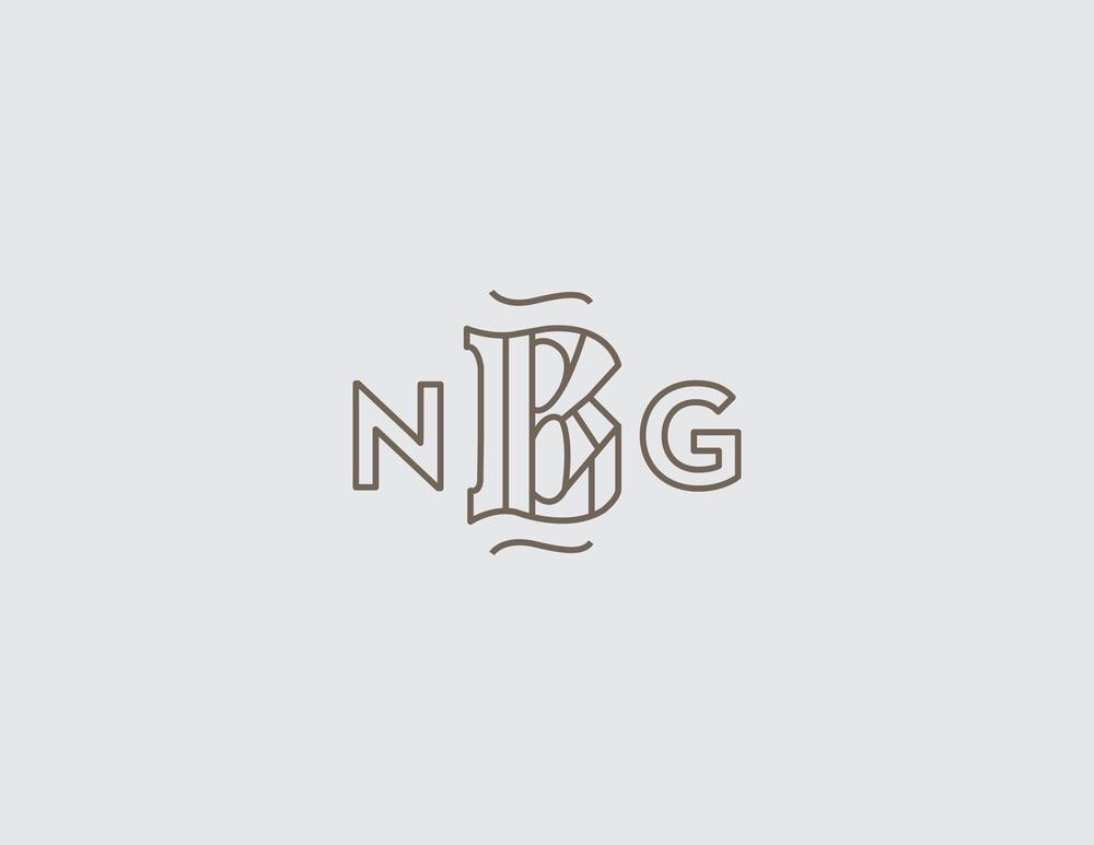 MSC-logos-13.jpg