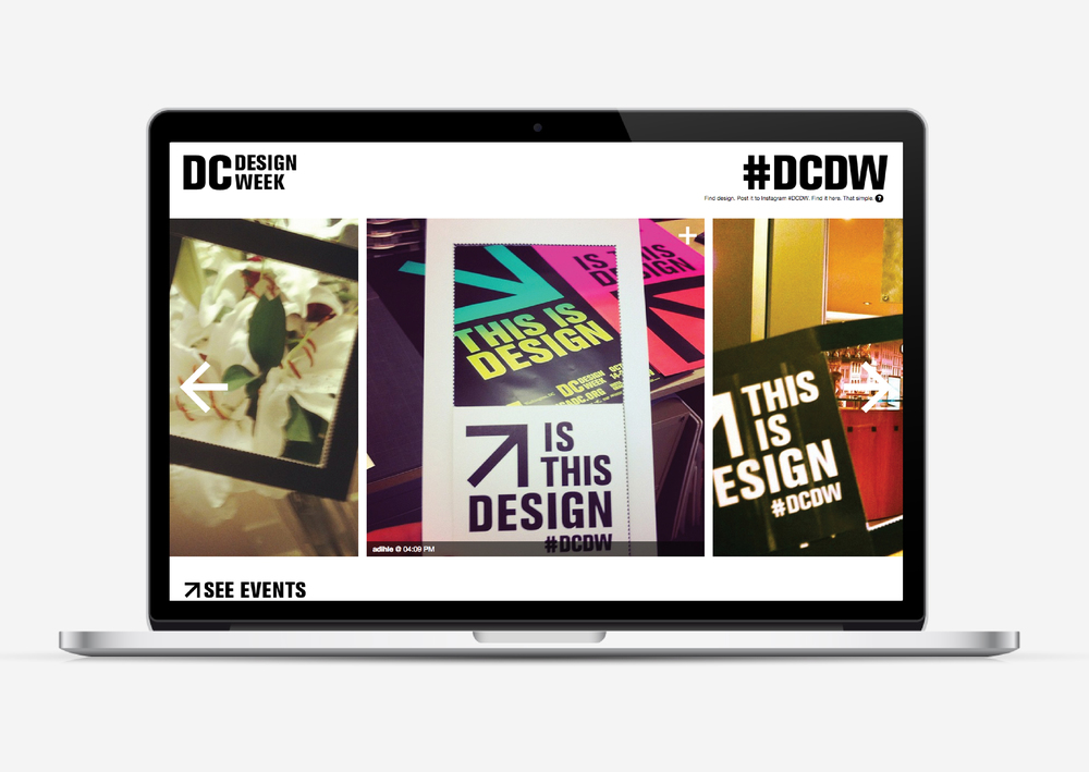 DCDW-web__screen.jpg