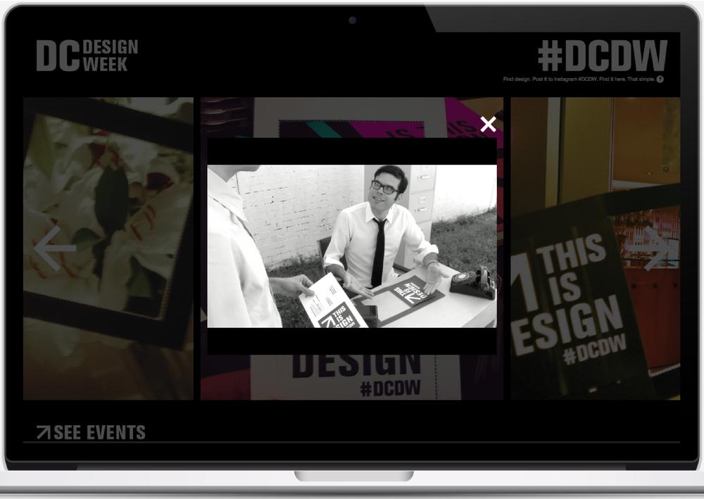 DCDW-web_5.jpg