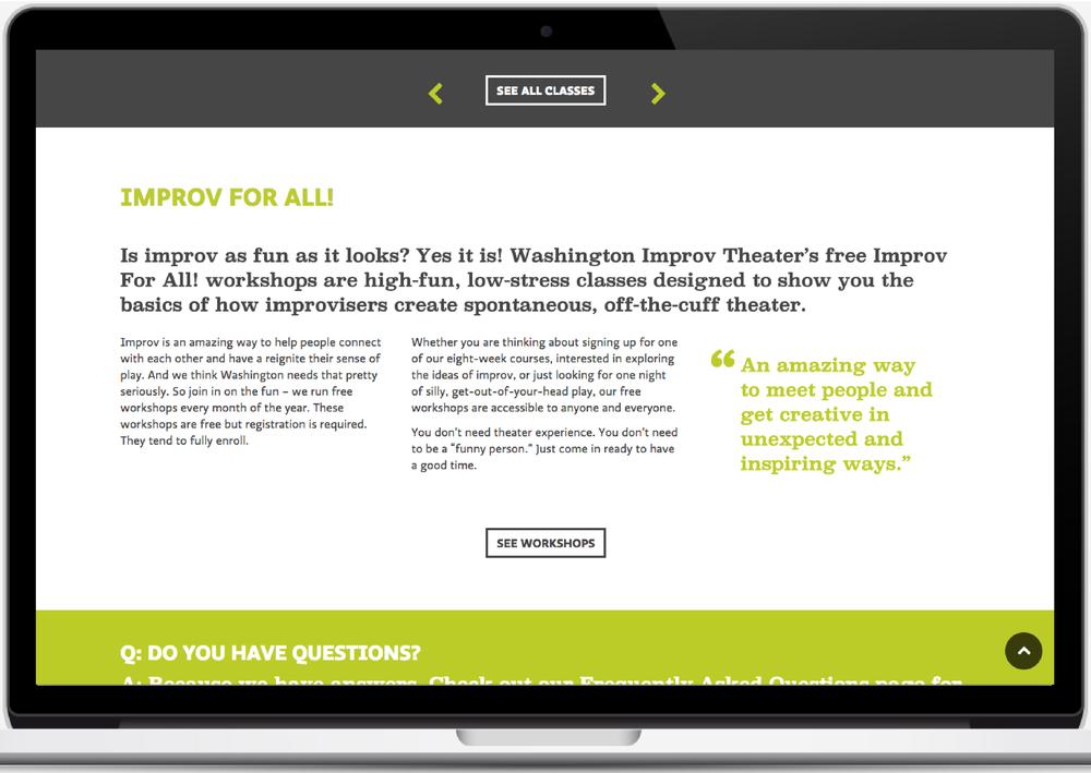 WIT-web_7.jpg