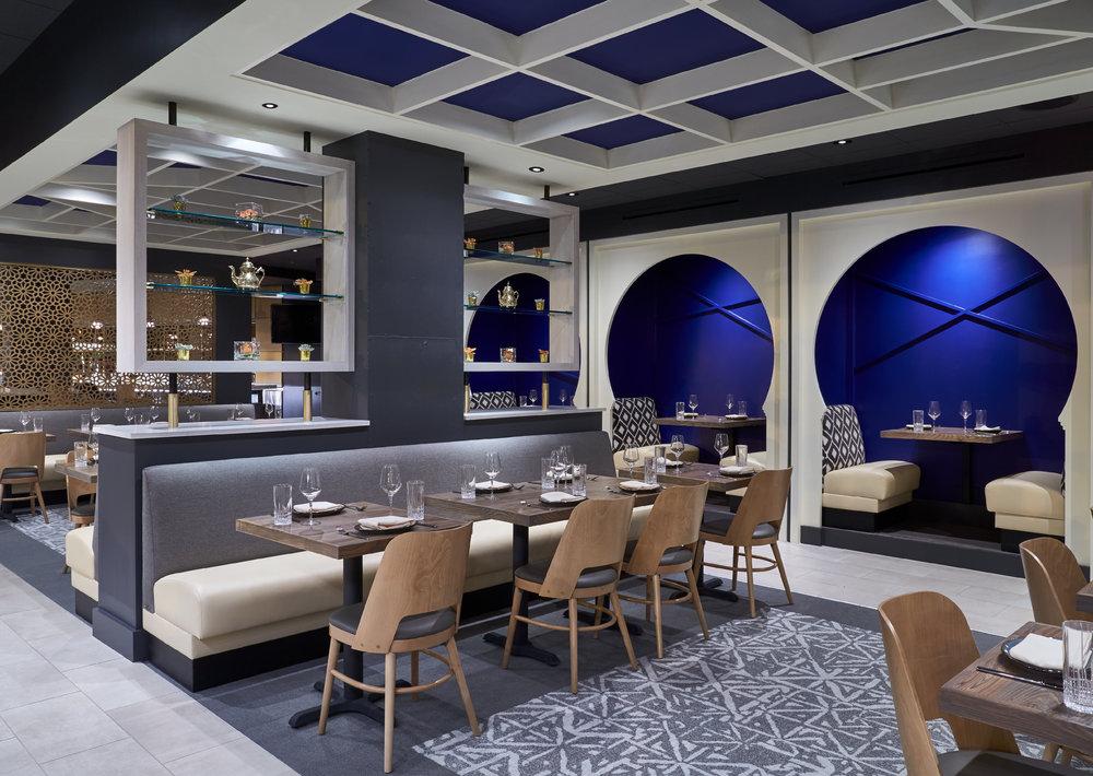 interior-dining.jpg