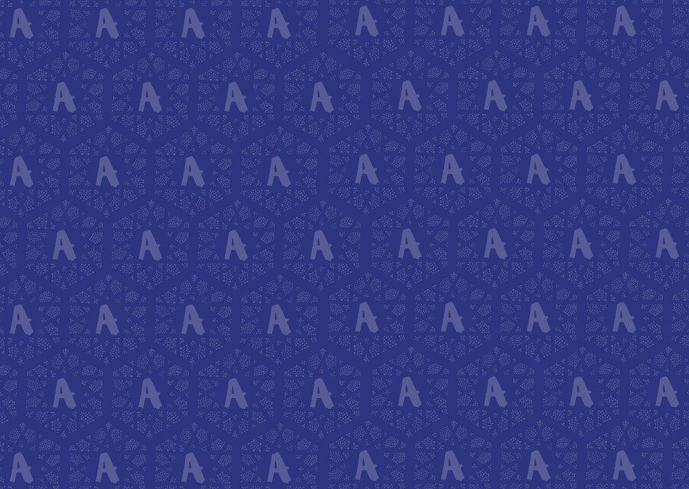 pattern-a.jpg