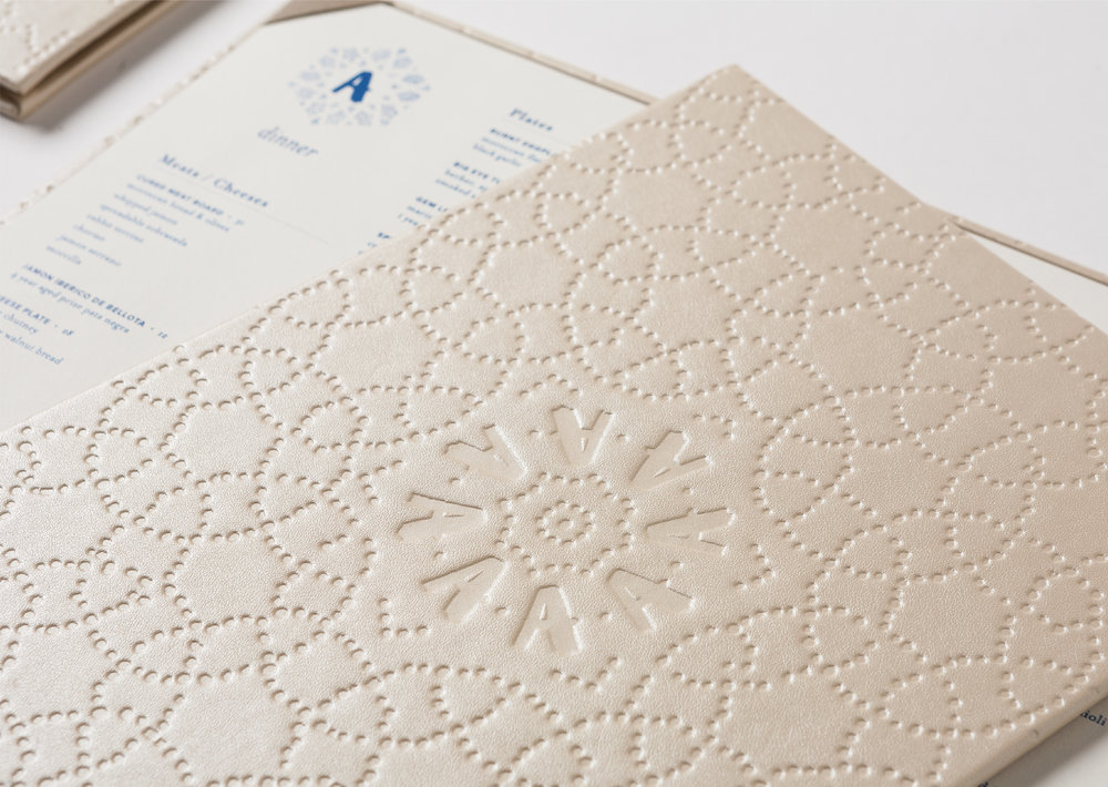collateral-embossing.jpg