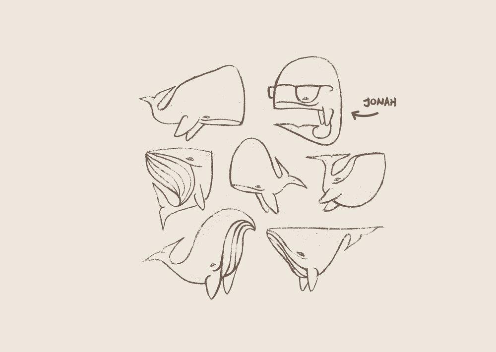 YON_sketches.jpg