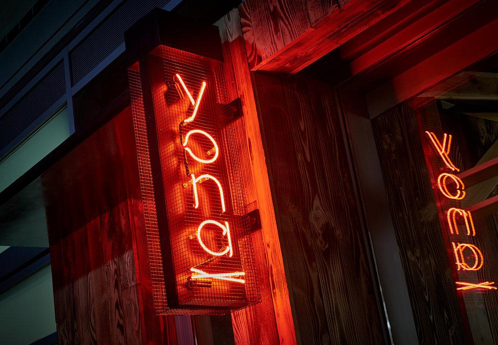 YON-neon.jpg
