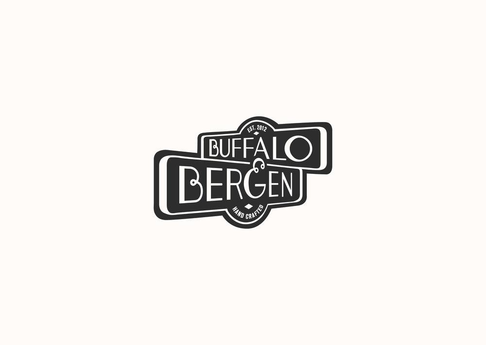BNB-portfolio_logo.jpg