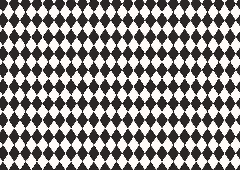 BNB-portfolio_pattern.jpg