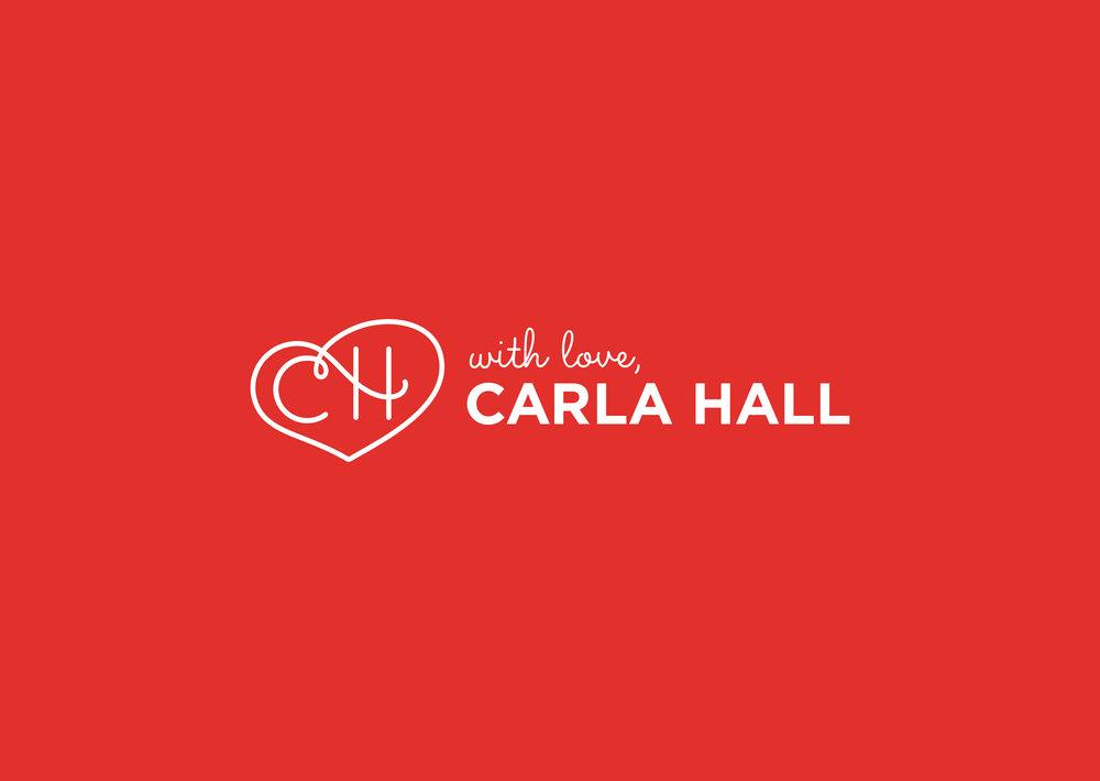 CAH-portfolio_logo.jpg